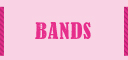 BANDS
